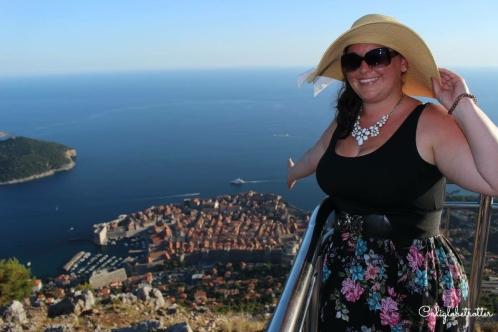 Dubrovnik, Croatia - About Lolo - California Globetrotter