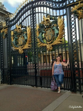TEFL in London, England - California Globetrotter