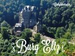 Burg Eltz - California Globetrotter