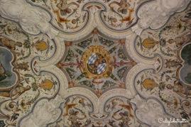 Munich, Germany - the Residenz - California Globetrotter