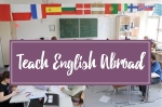 Teach English Abroad in Germany & Europe - California Globetrotter
