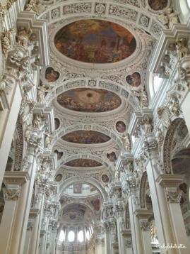 Passau: The City of Three Rivers - California Globetrotter