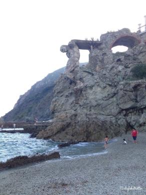 Cinque Terre, Italy - california Globetrotter