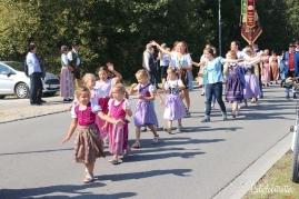 A Bavarian Thankgiving - Erntedankfest Bad Gögging - California Globetrotter