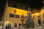 Regensburg Christmas Market - California Globetrotter