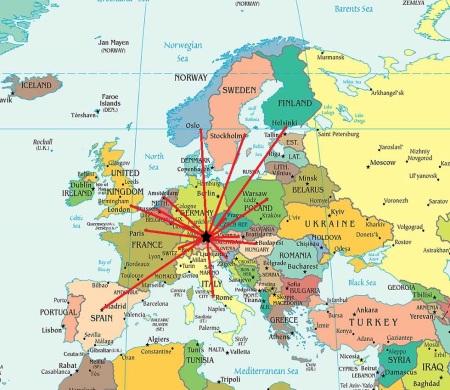 World_map_of_europe