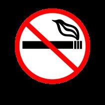 2000px-No_smoking_sign_svg
