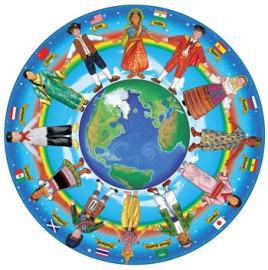 a_1845_children-around-world-puzzle