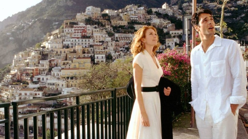 85 Movies to Inspire You to Travel to Europe! - California Globetrotter