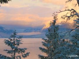 Best Travel Sunsets - California Globetrotter