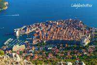 Dubrovnik, Croatia - California Globetrotter