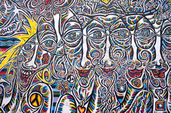 Berlin Wall Art.jpg