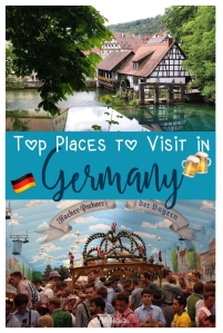 top-places-to-visit-in-germany-california-globetrotter-2