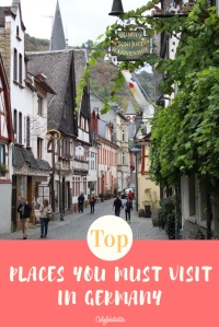 top-places-to-visit-in-germany-california-globetrotter-3