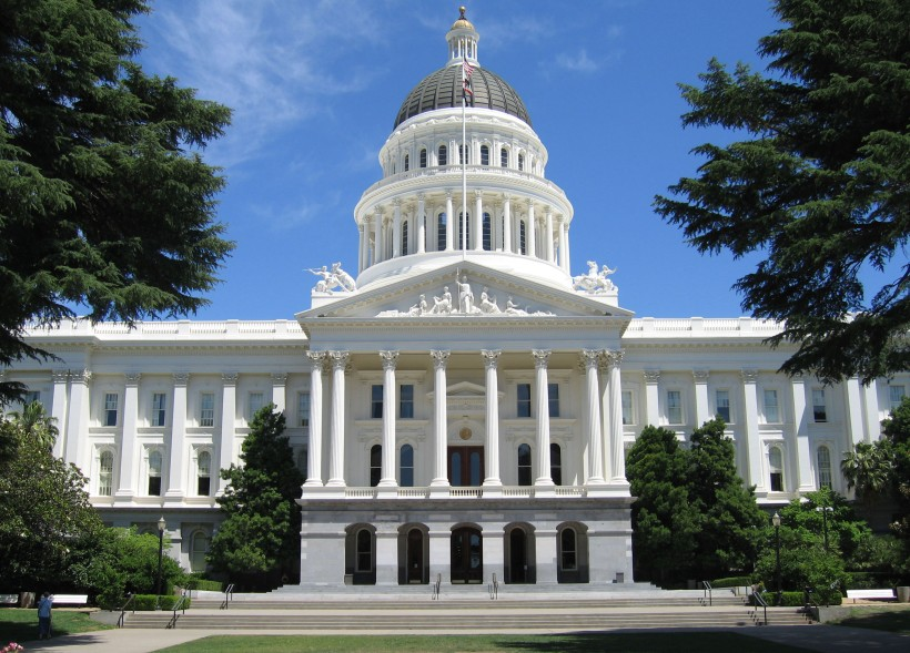 downtown-sacramento-lofts-clubs-and-the-capitol-3