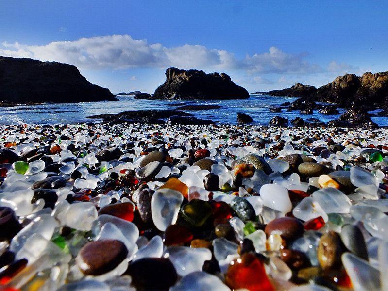 glass-beach-fort-bragg1