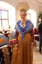 An Expats Guide to Living in Germany - Tracht - California Globetrotter