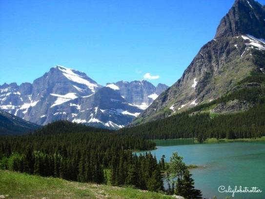 12 Things to do in Montana - California Globetrotter