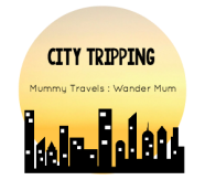 CityTripping