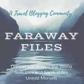 Thursday faraway_files_travel_blog_linkup_badge