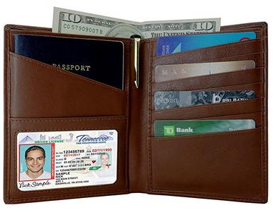 passport-wallet