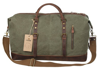 travel-tote