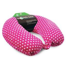 neck-pillow
