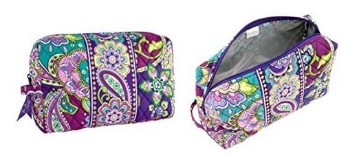 vera-bradley-cosmetic-bag
