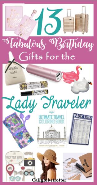 fabulous-bday-gifts