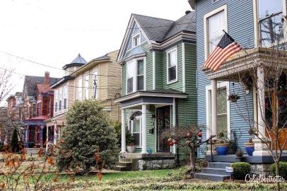 An INTENSIVE Beginner's Guide to Louisville, Kentucky - California Globetrotter