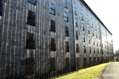 A COMPLETE Guide to the Kentucky Bourbon Trail - California Globetrotter