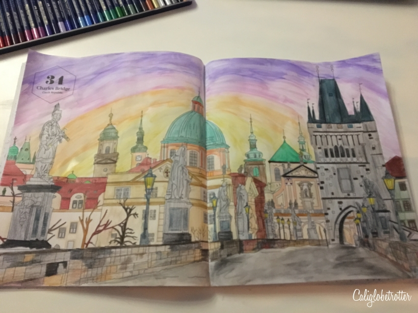 lonely-planets-ultimate-travelist-coloring-book-california-globetrotter