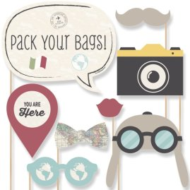 travel-photo-booth-props