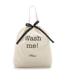wash-me-travel-bag