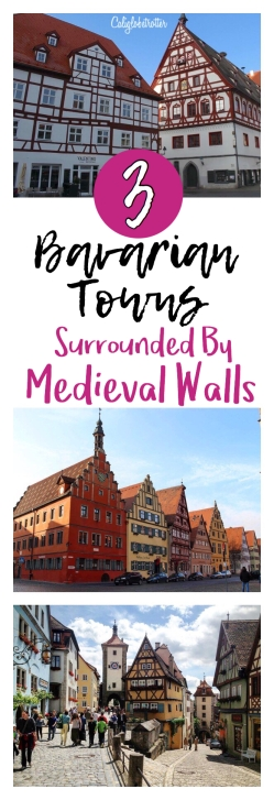 3-bavaria-towns-surrounded-by-medieval-walls-california-globetrotter-2