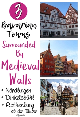 3-bavaria-towns-surrounded-by-medieval-walls-california-globetrotter-3