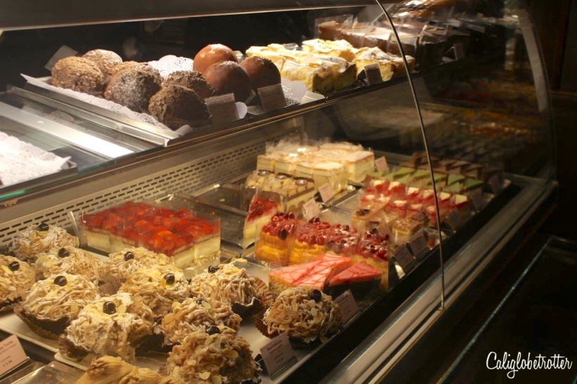 a-delicious-guide-to-coffee-cake-in-vienna-austria-california-globetrotter-14