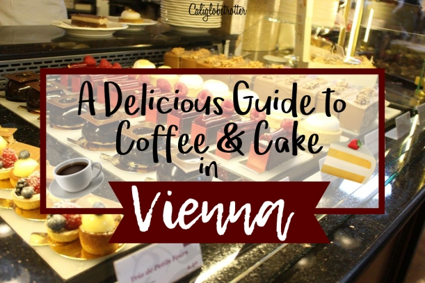 a-delicious-guide-to-coffee-cake-in-vienna-austria-california-globetrotter-2