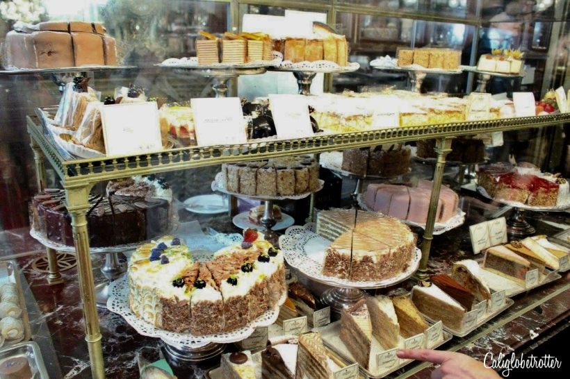 a-delicious-guide-to-coffee-cake-in-vienna-austria-california-globetrotter-23