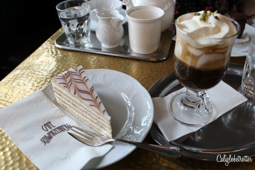 a-delicious-guide-to-coffee-cake-in-vienna-austria-california-globetrotter-25