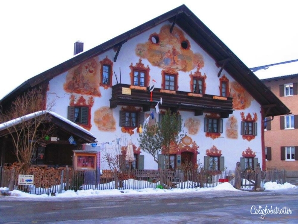 oberammergau-bavaria-germany-california-globetrotter