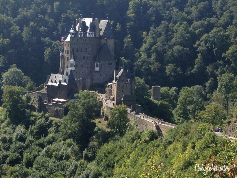 Burg Eltz, Germany - California Globetrotter.JPG