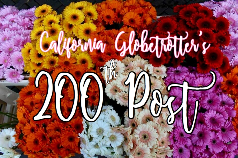california-globetrotters-200th-post
