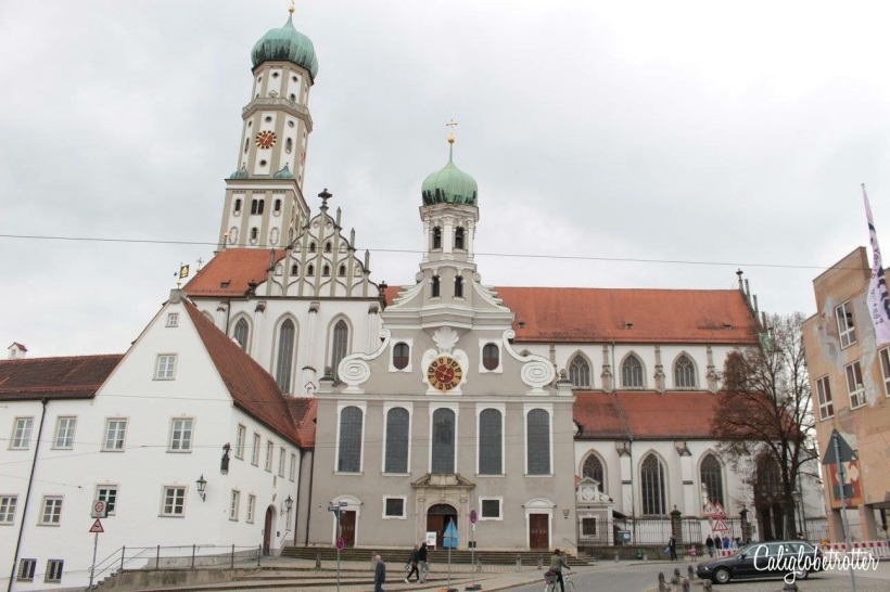 sights-to-see-in-augsburg-germany-california-globetrotter-22
