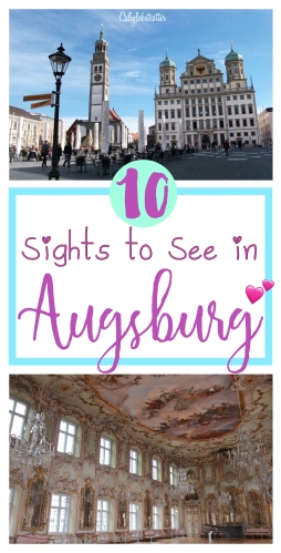 sights-to-see-in-augsburg-germany-california-globetrotter-3