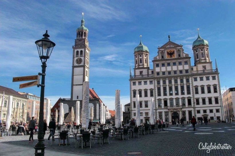 sights-to-see-in-augsburg-germany-california-globetrotter-5